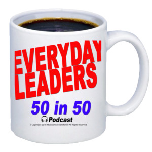 EP54 Everyday Leaders 50in50 Win Charles_Host_of_Ask Win_Podcast