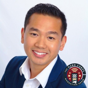 The Training Mindset that Builds Business - Darrell Alfonso - Hard Corps Marketing Show #219