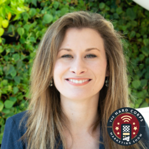 In Email We Trust - Liz Willits - Hard Corps Marketing Show #225
