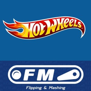 Ep. 39 - Is Hot Wheels really coming to pinball?