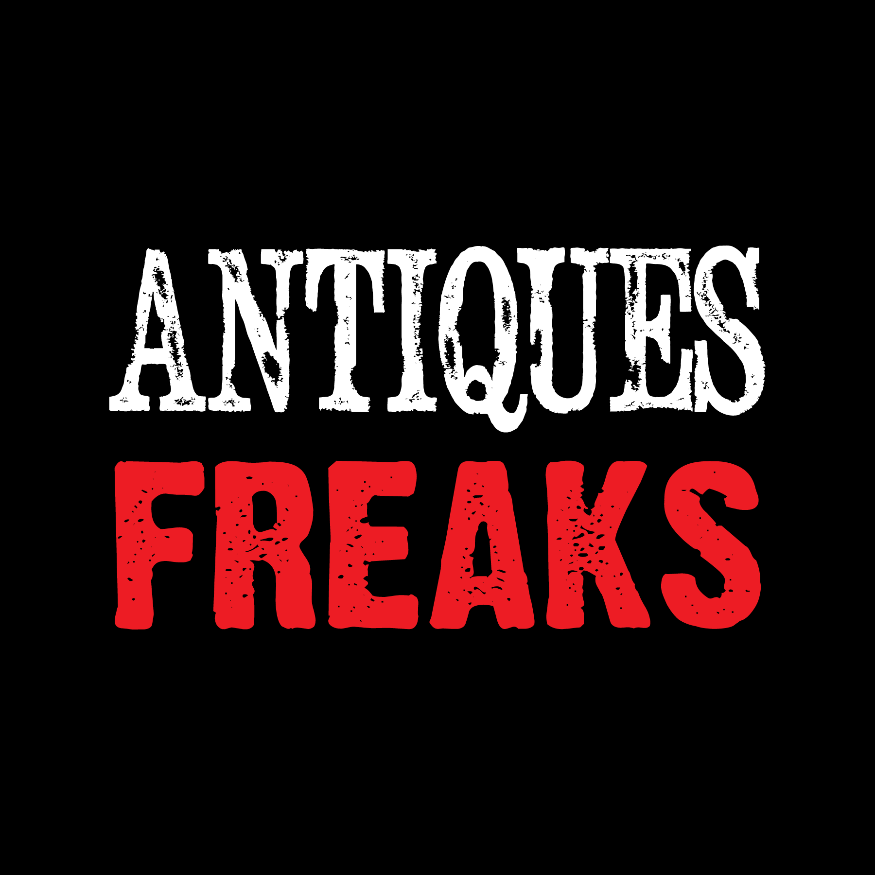 071 Antiques Fraud! The Keno Twins
