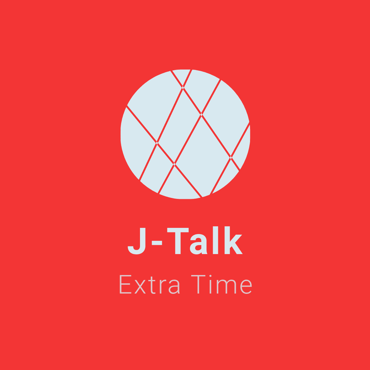 J-Talk: Extra Time - Episode 2: For The Poncho People