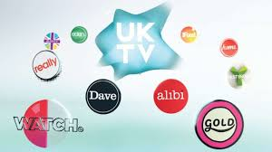 UKTVNOW APK Download – Watch Live TV and Sports App