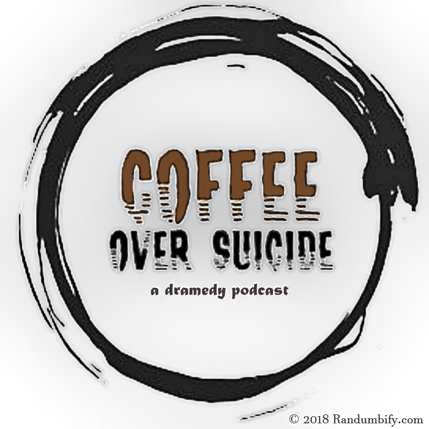 Coffee Over Suicide - End of the Year Music Spectacular