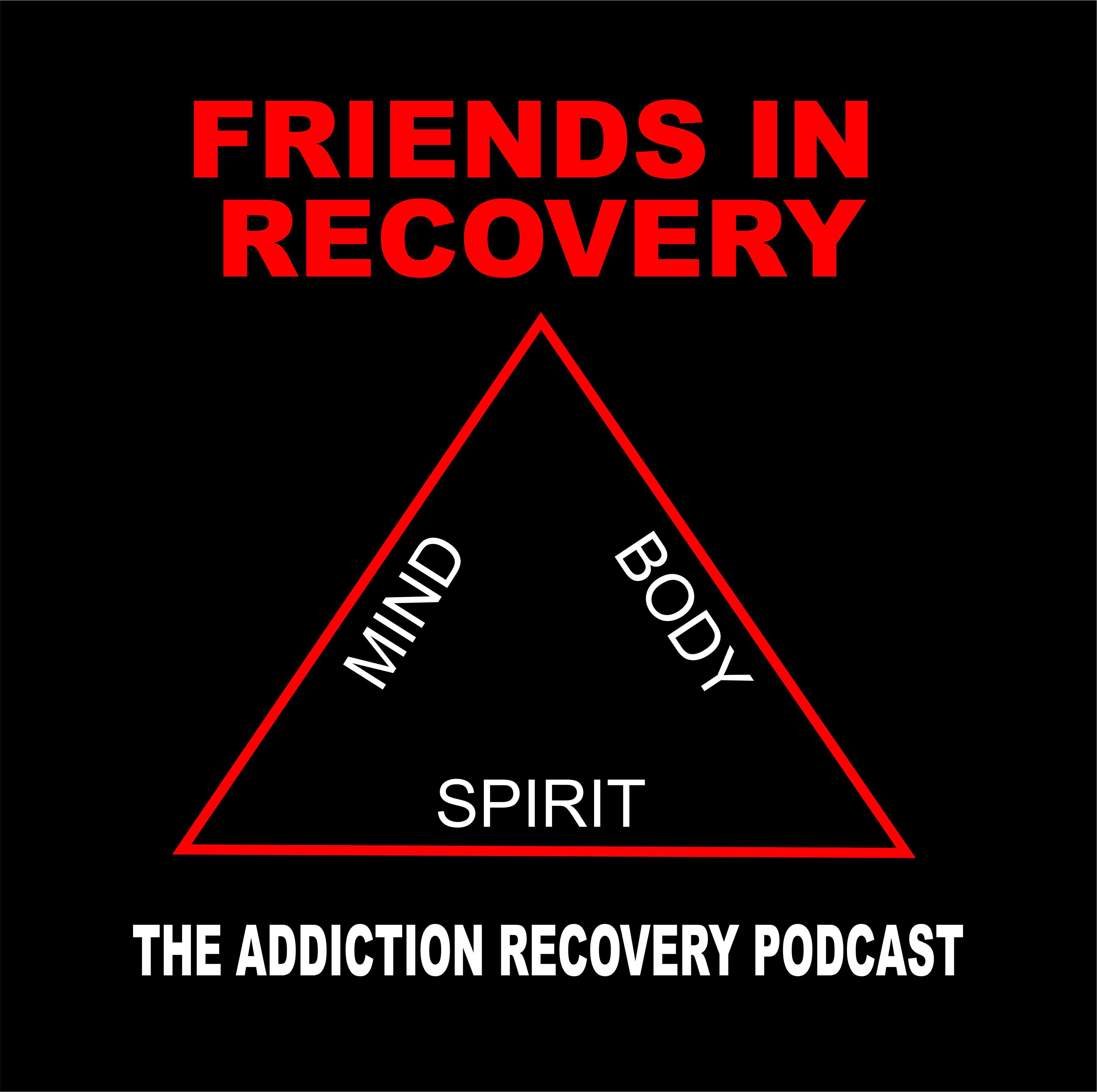 Brian Casey Discusses Recovery