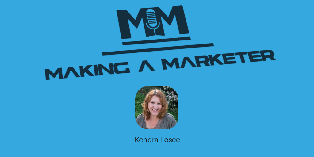 Cannabis Marketing - Listen Here Before You Light Up Your Marketing