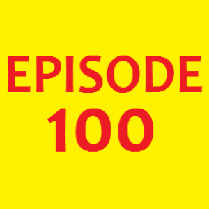 The 100th Episode