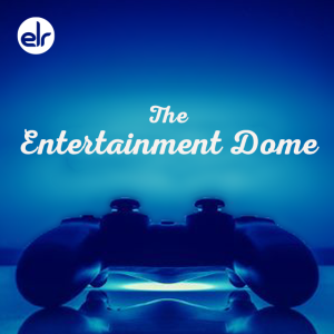 The Entertainent Dome 13 Feb 21