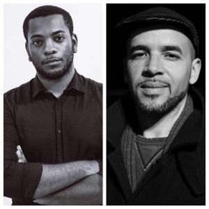 Episode 40: Nathan Yungerberg & Zhailon Levingston Live At Out Here