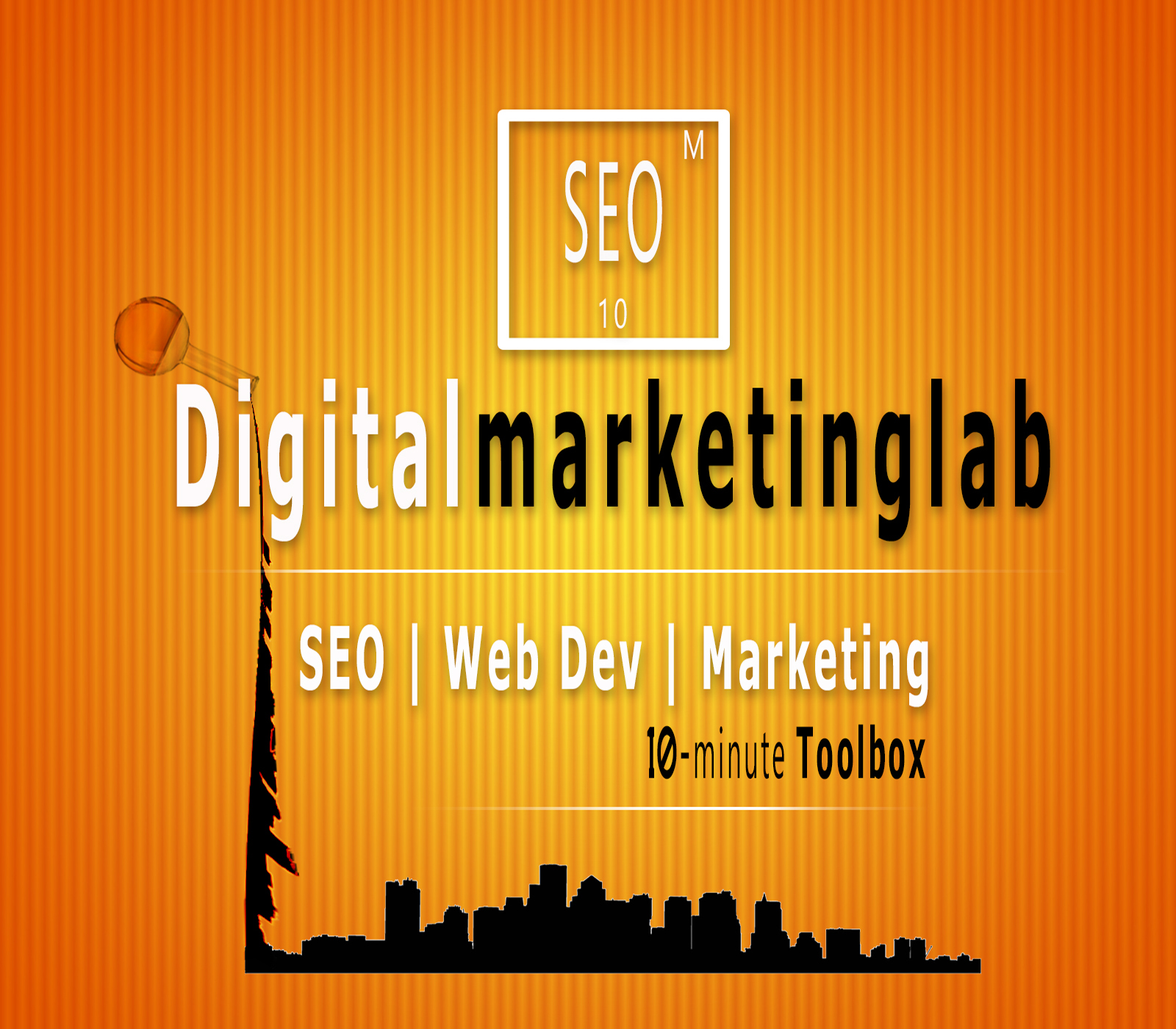 DIY SEO for Small Businesses