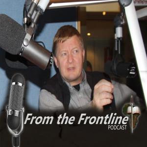 From the Frontline-Episode 35-Reformation 500