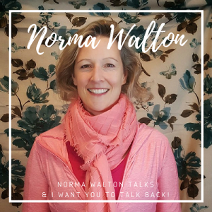Norma Walton Talks, Retail Real Estate Predictions