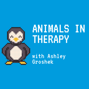 Episode 15: Dungeons & Dragons in Therapy w/ Micah Caldwell
