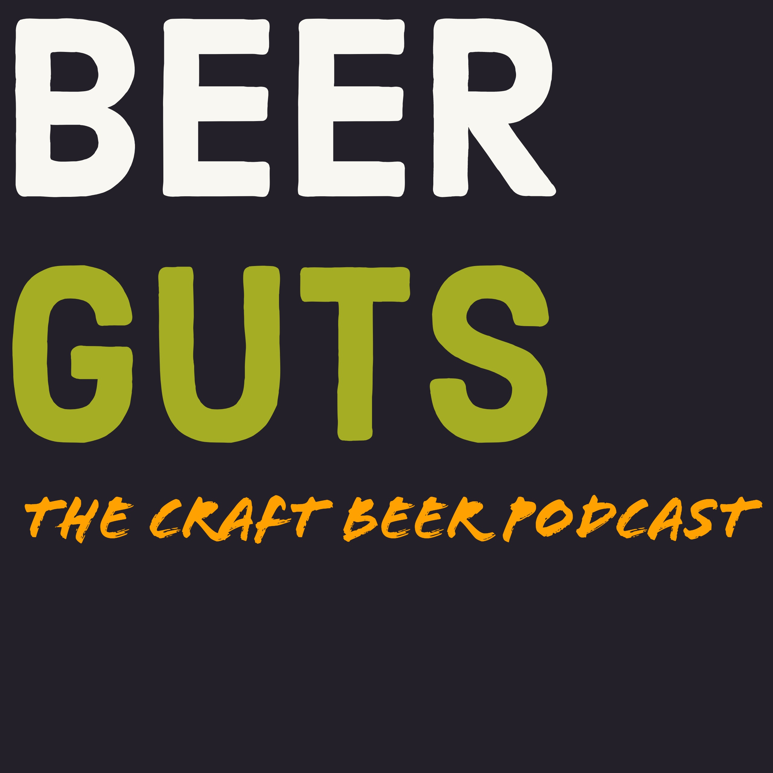 Episode 10.5 - Grain & Grit and Max's Big Beer
