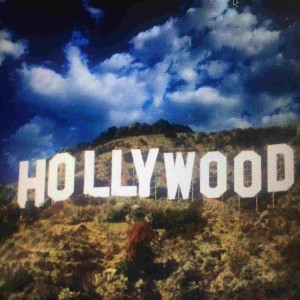 TRUE STORIES OF TINSELTOWN: I SPEAK TO AUTHOR JOHN DILEO ABOUT HIS BOOK TEN MOVIES AT A TIME: A 350-FILM JOURNEY THROUGH HOLLYWOOD AND AMERICA 1930–1970 PART 2