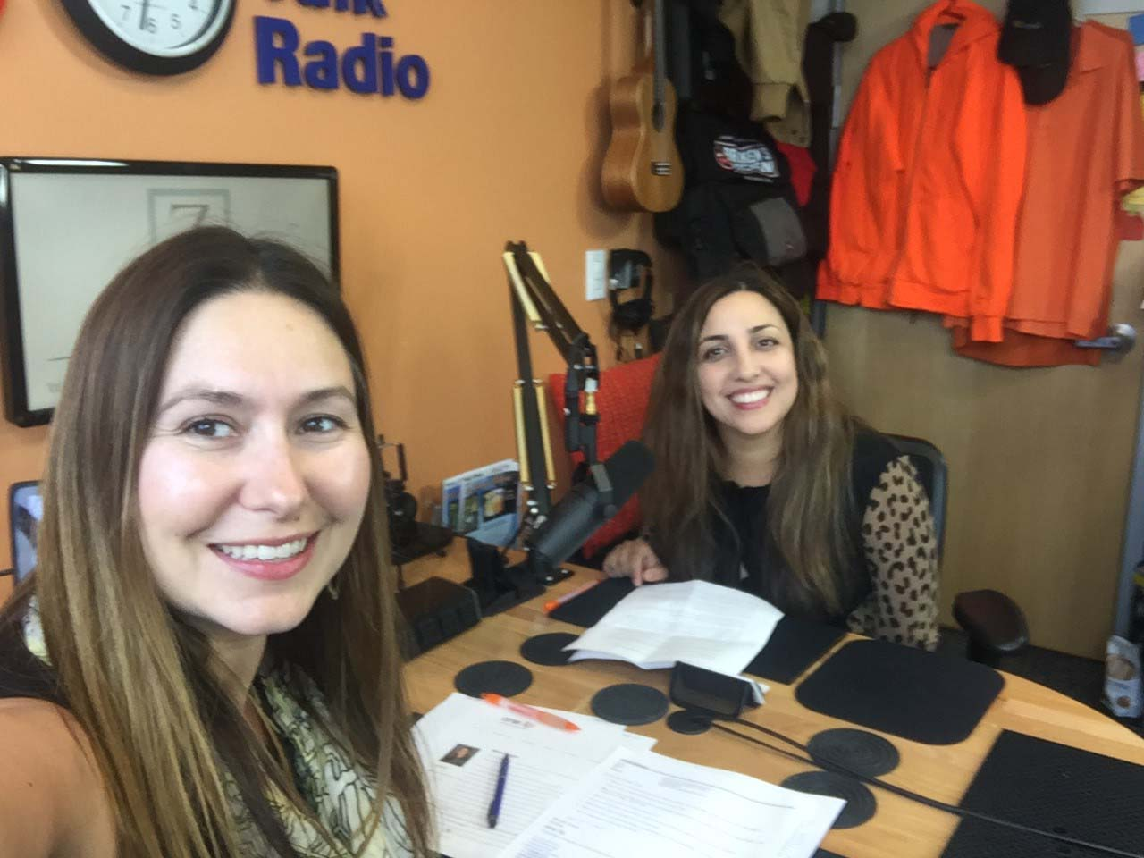 Trademarking Essentials with Attorney Nina Ameri from One LLP
