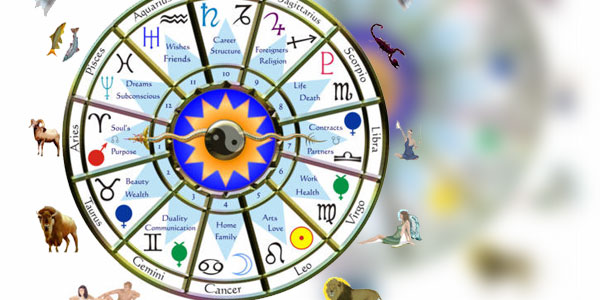 Free online astrology reading