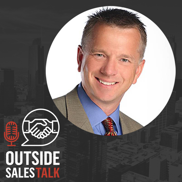 Anatomy of a Lousy Pitch: Worst Presentation Habits & How to Avoid Them - Outside Sales Talk with Tim Wackel
