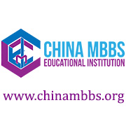 MBBS Study in China for Indian Students – How to Apply