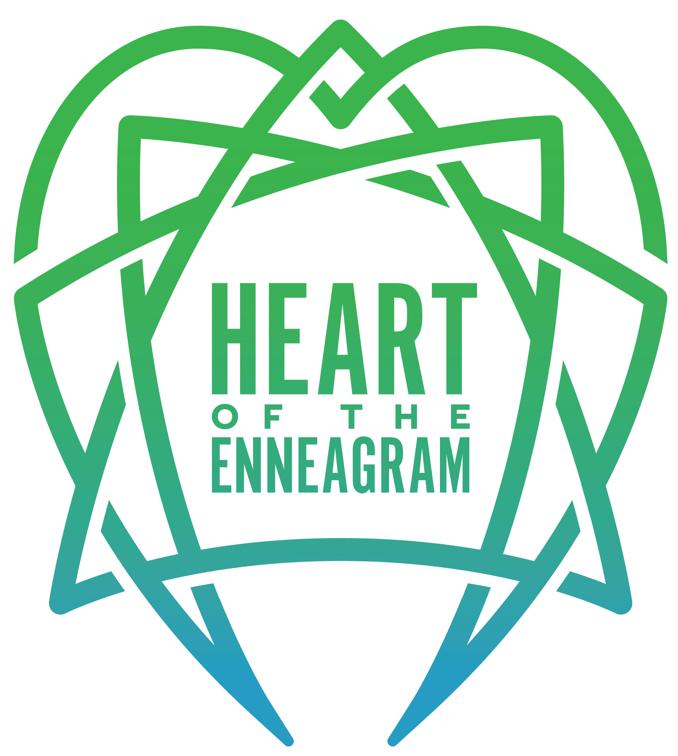 Best Episodes of Heart of the Enneagram