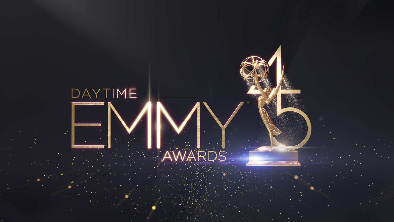 EP 30 - 2018 Daytime Emmys Post-Show Reaction
