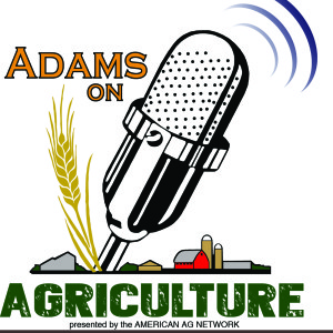 Adams On Agriculture: Wednesday May 15 2019