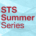 STS Summer Series: Early Career Surgeons, COVID-19, and the Future