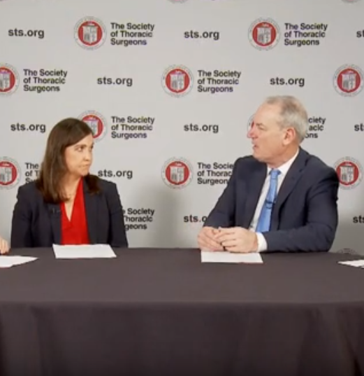Current Advances in Lung Cancer Early Detection and Therapy