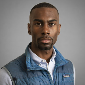 """Civil rights activist DeRay Mckesson: """"Protest is speaking the truth out loud."""" S02EP20"""