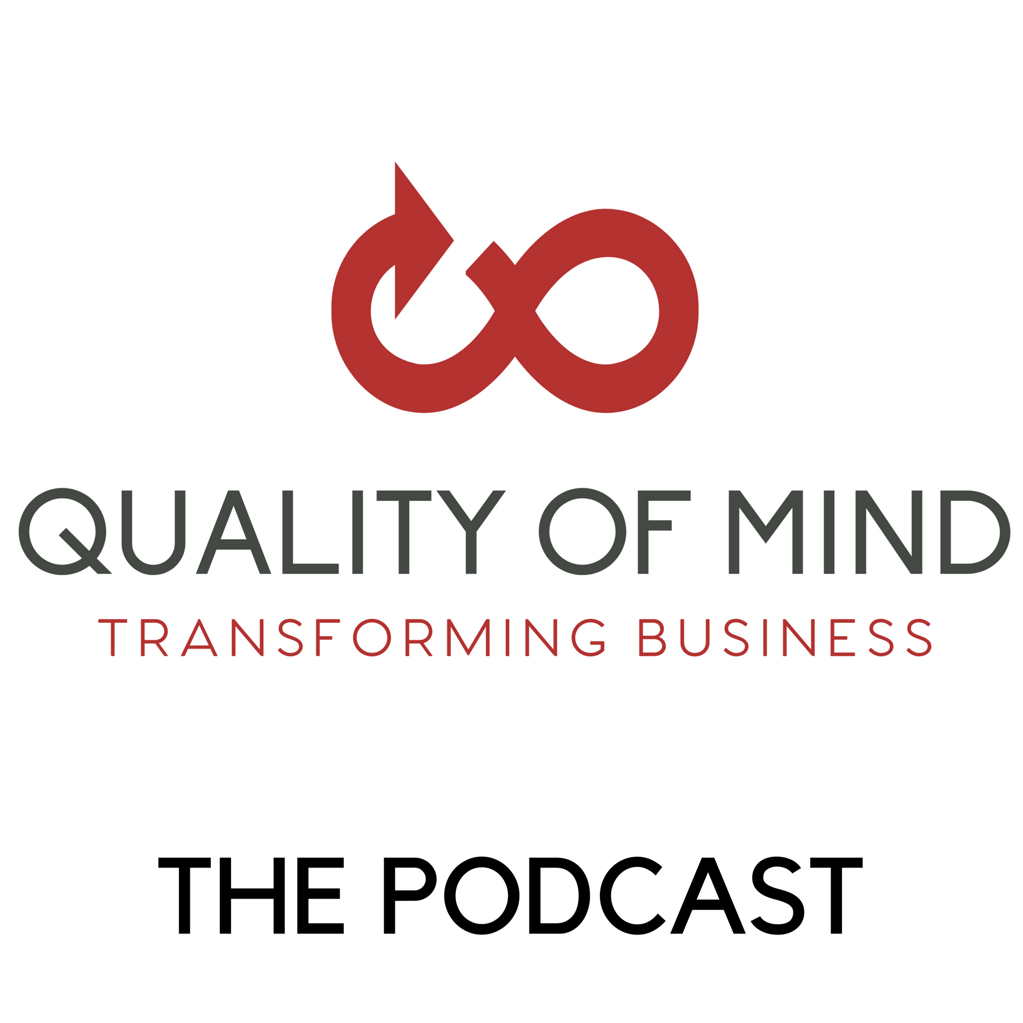 Quality of Mind & Re-balancing humanity with the rise of technology. An interview with a futurist