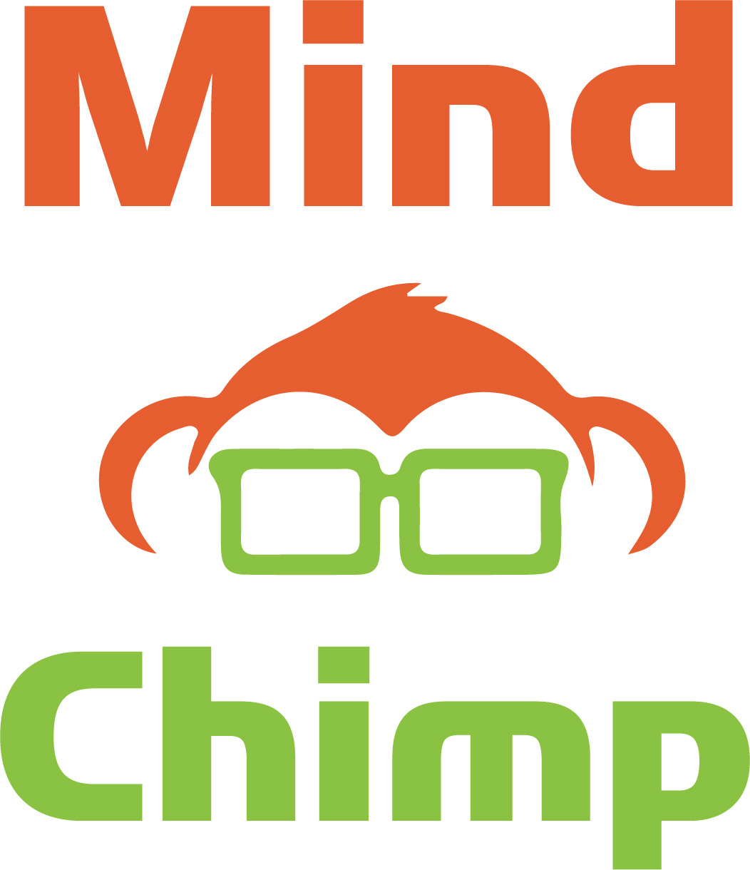 Welcome to The MindChimp Podcast - Season 1 Introduction