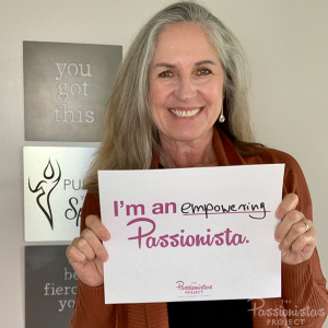 Heike Yates Empowers Women Over 50 to Take Back Their Health and Strength