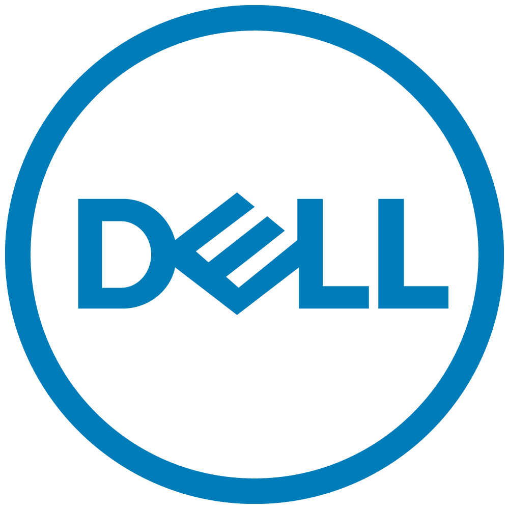 Dell Cloud Client-Computing: The Wyse 5060 Thin Client with Matthew Grey