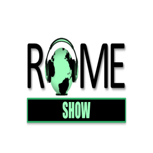 The Rome Show