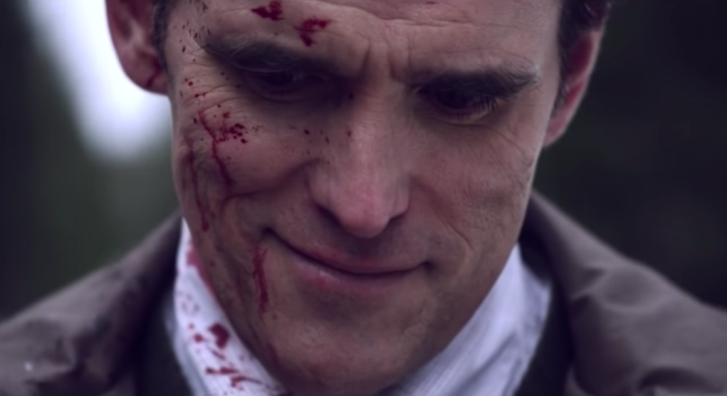 21 - The House That Jack Built