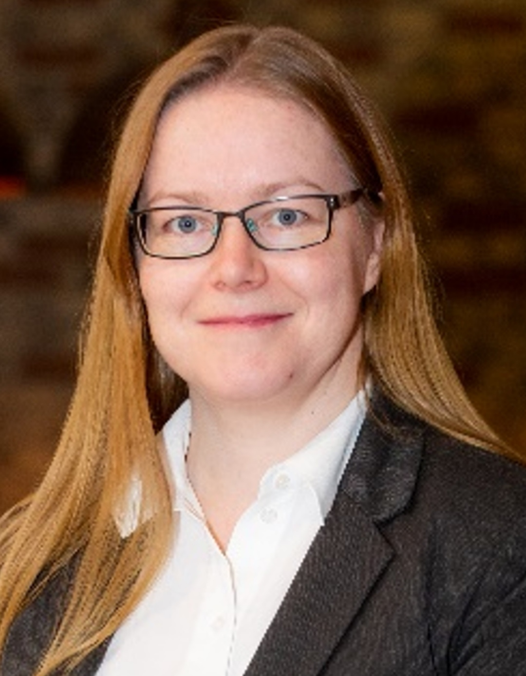 35. Using property to launder money. Barrister Anne Marie Whelan talks fraud