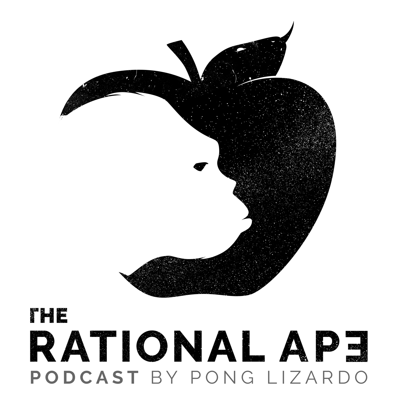 A Vow To Reason: The Rational Ape Premier Episode