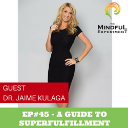EP#45 - A Guide to Superfulfillment