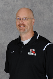 Episode 20 - Physical literacy, Ottawa U Men's Volleyball & Learning with Colin Walker