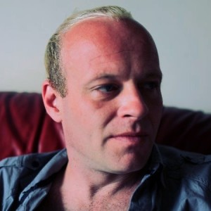 Stephen Bull - musician, songwriter and producer chats to Jim