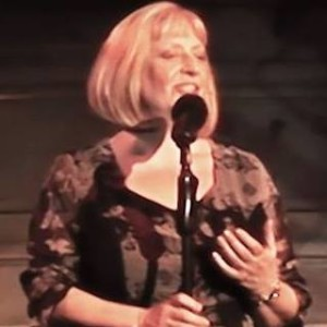 Terry Neason, singer songwriter, actor, stage performer and business coach chats to Pat