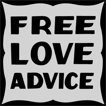 Free Love Advice: Communicating Needs in Bed