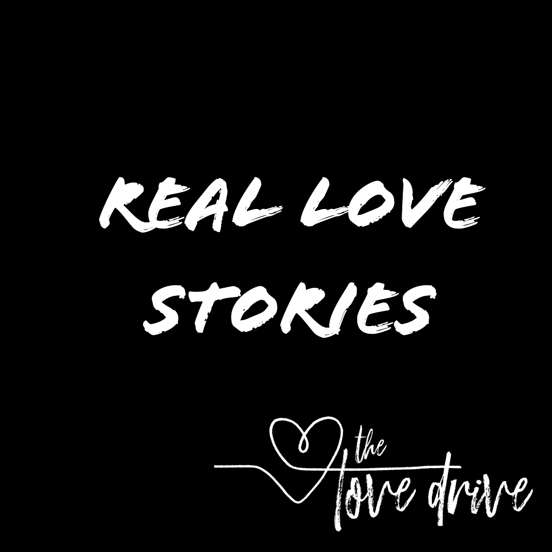 Real Love Stories: Dating with Terminal Cancer