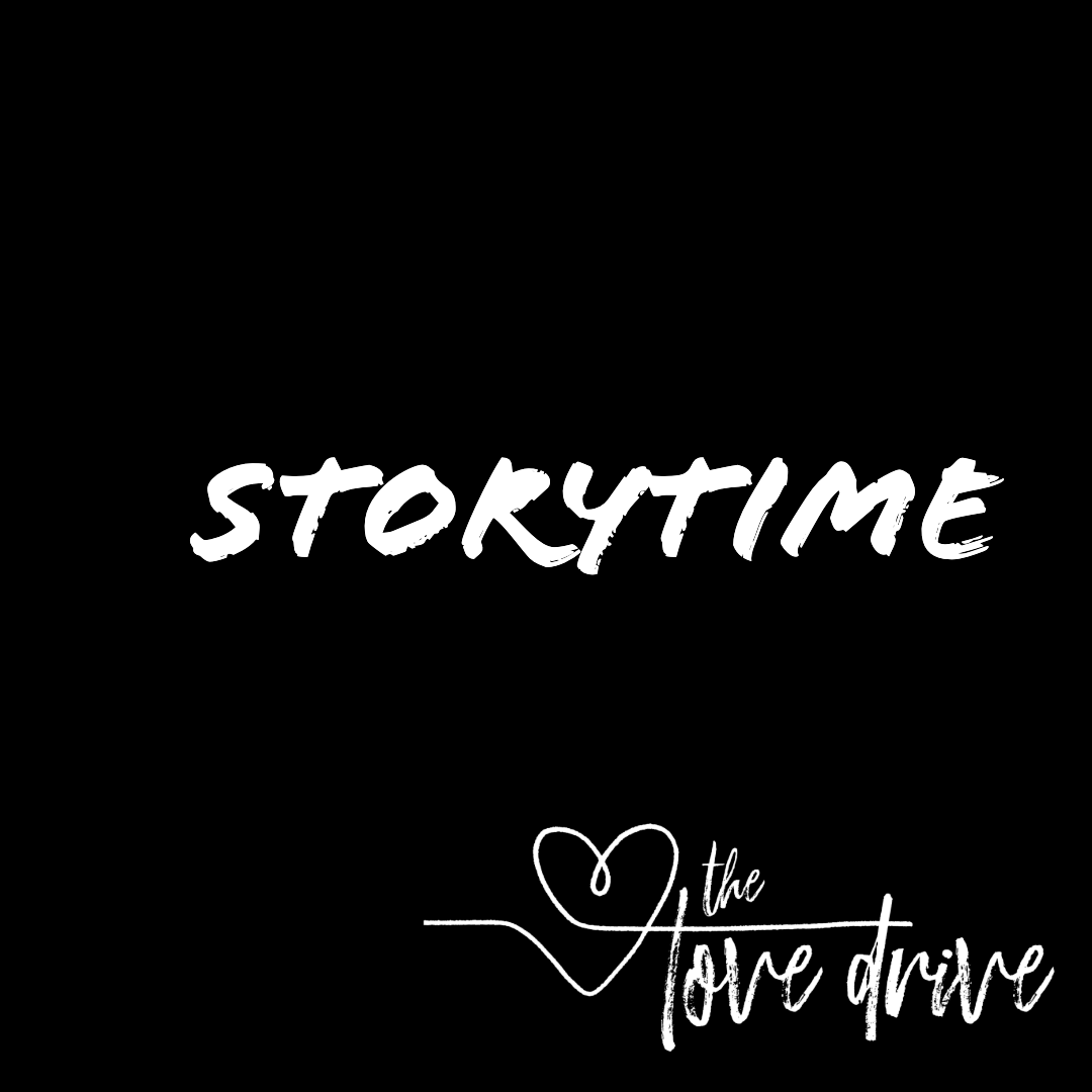 Storytime: My First Sex Party (Her Side)