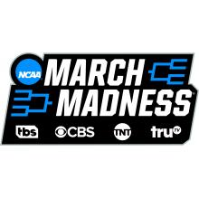 March Madness Preview with Nick Patton (Ep.1)