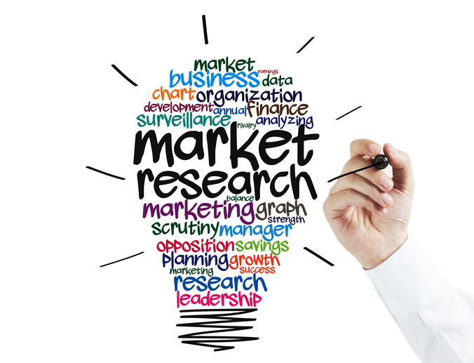 market research companies - 676×517