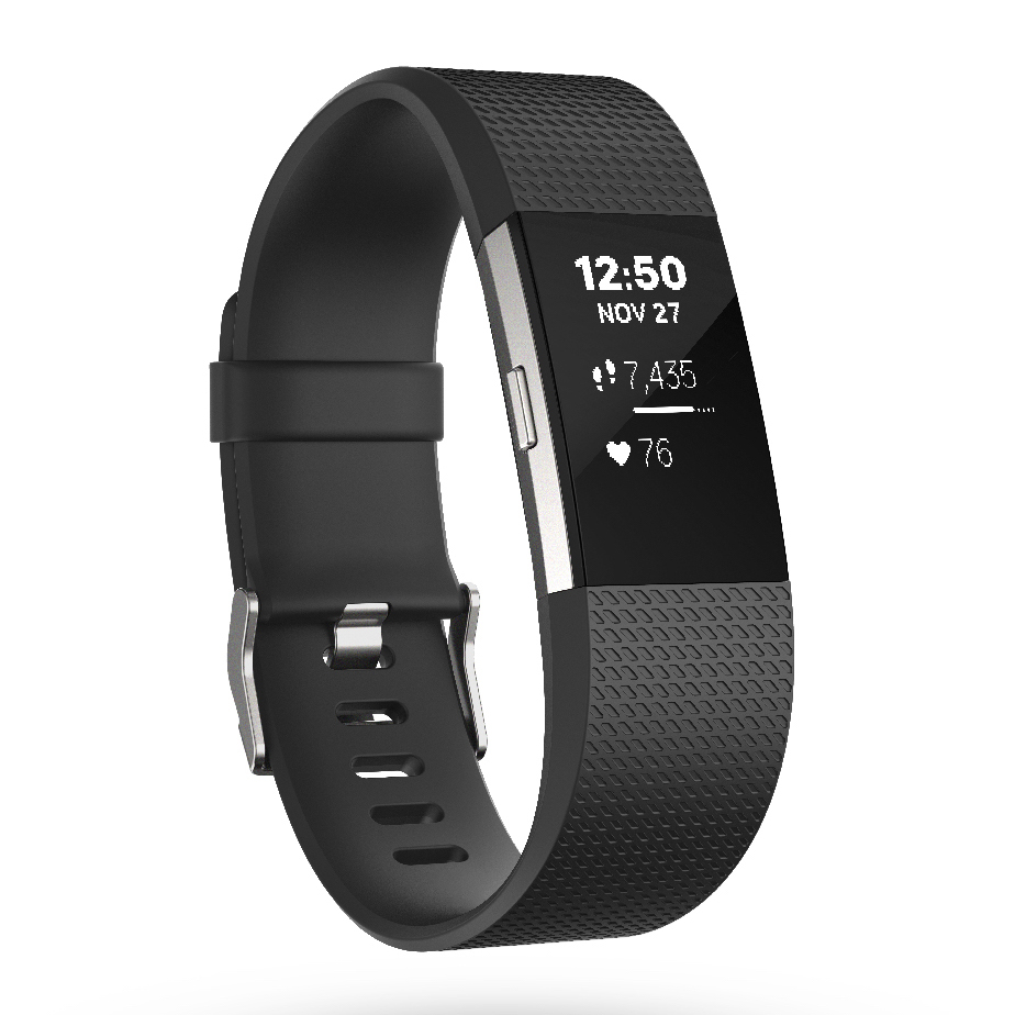 Toastcaster 102 How Wearing a Fitbit Can Help Manage Your Day