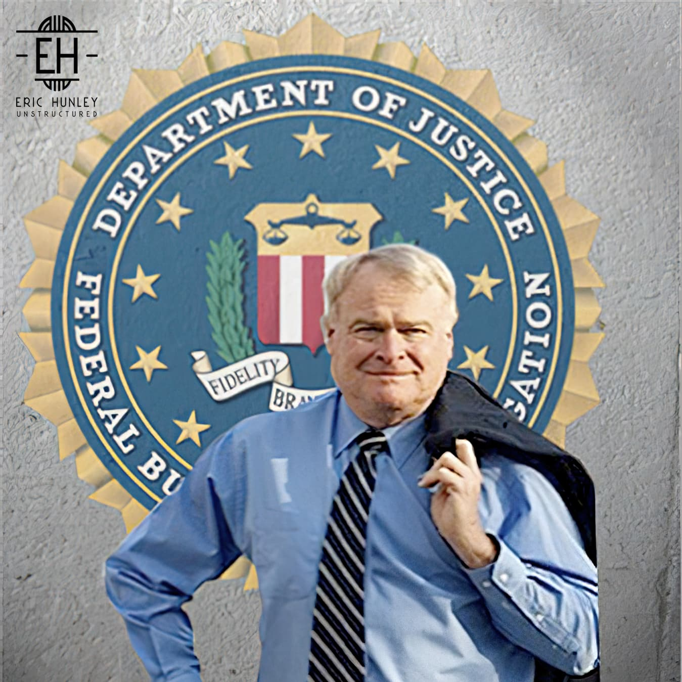 Stalling for Time with FBI Negotiator Gary Noesner