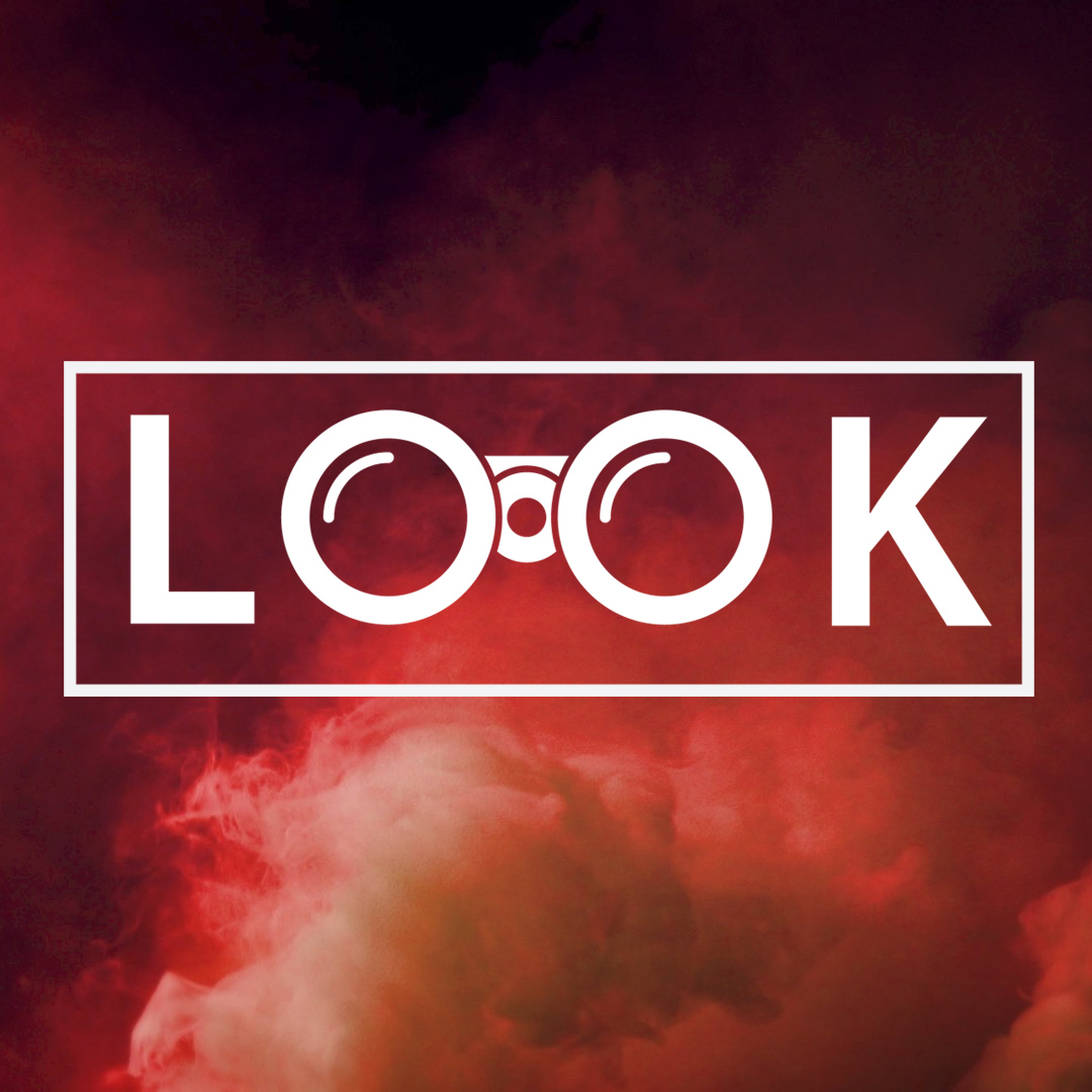 Look Up - Look Series