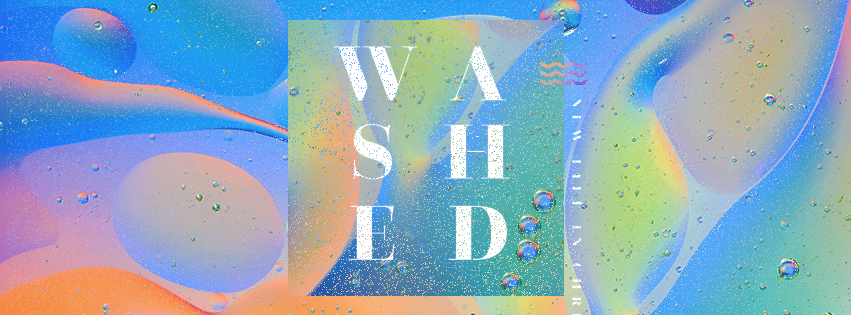 Washed: Daily